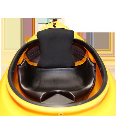 CL_Verleih_Sitzanlage_Detail.png