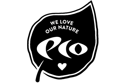 Eco_Navbox.png
