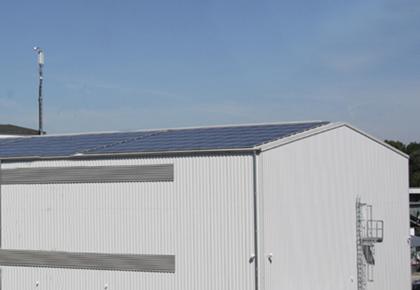 Photovoltaik_Navbox.png