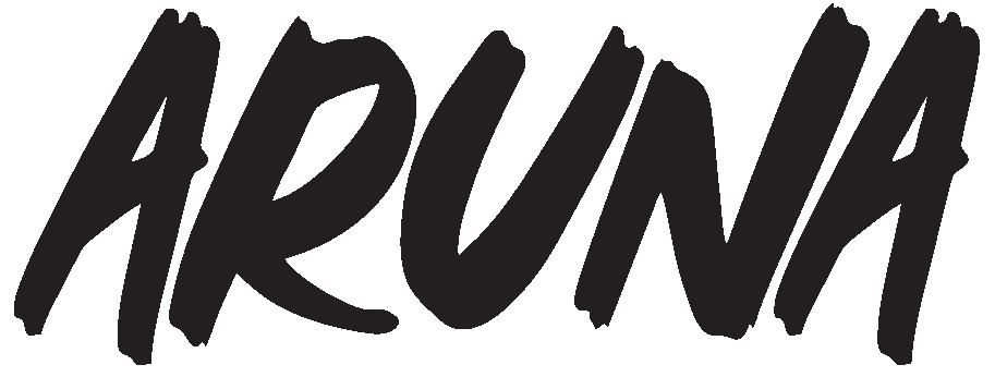 ARUNA_Web.png