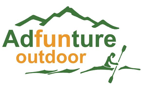 Adfunture_Outdoor_Logo.jpg
