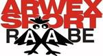 Arwex_logo.jpg