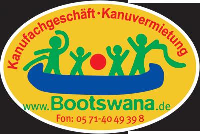 Bootswana.jpg