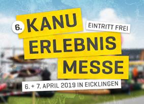 EKUE_Messe.png