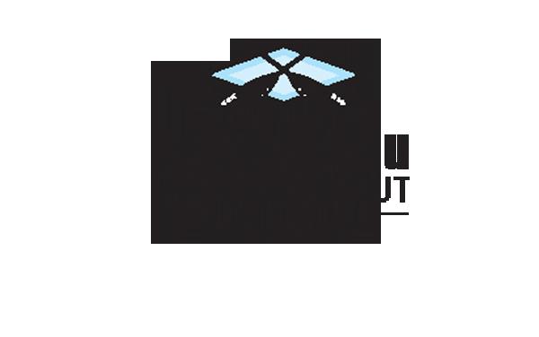 Edthofer_Logo.jpg