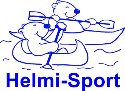 Helmi-Logo.jpg