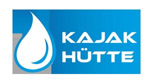 Kajak_Huette_2016_WEB.jpg