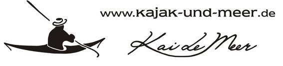 Kajak_und_Meer.jpg