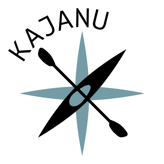 Kajanu_Logo.png