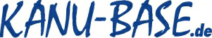 KanuBase.jpg