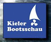 Kieler_Bootsschau_logo_2.png