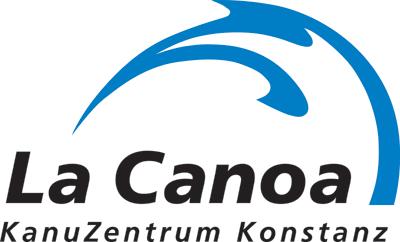 LaCanoa_Logo_4c.jpg