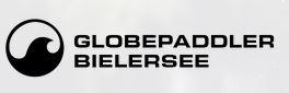 Logo_GPBielersee.jpg
