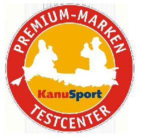 Logo_Testcenter_Hangelsberg.jpg