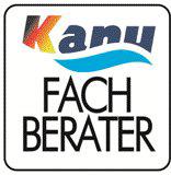 MKS_Kanu_Logo.jpg