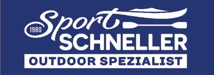 Sport_Schneller.jpg