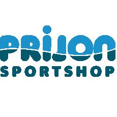 Sportshop_2016_Logo.jpg