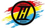 Zoelzer.png