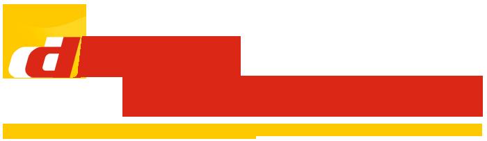 denk-oudoor_logo.jpg