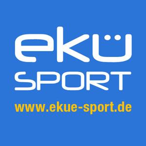 Ekü Sport