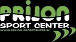 prijon-logo_SLO.jpg