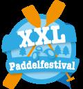 xxl-paddlefestival.jpg