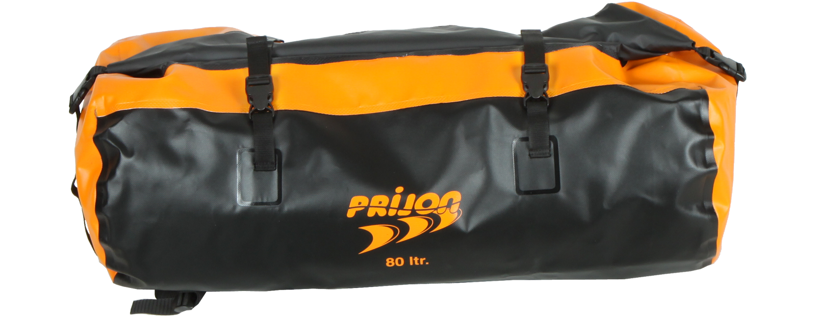 Masterbag_orange_80L_Front_Webbild.png