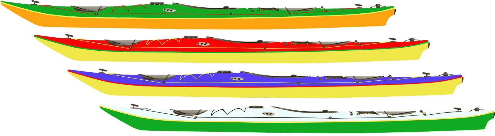 Varianten.png