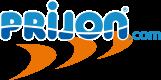 https://www.prijon.com/img/web/logo.png